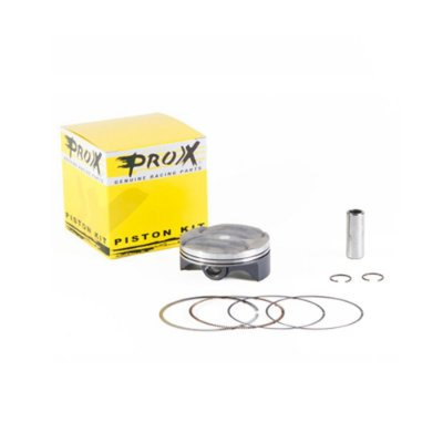 Pistão ProX KTM 505 SX-F 08 + KTM 505 XC-F 09 A - ALTA COMP. 13.5:1 (99.94 MM)