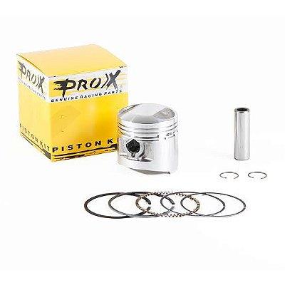 Pistão ProX KX 125 92/93 D - (53.97 MM)