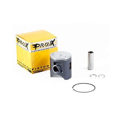 Pistão ProX CR 125 92/03