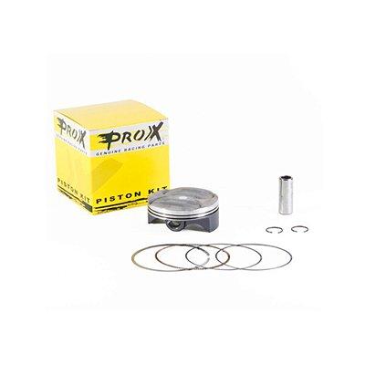 Pistão ProX CRF 250 08/09 (STD. COMP.) + 04/07 (ALTA COMP.) + CRFX 250 04/17 - 13.5:1