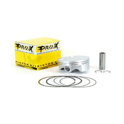 Pistão ProX CRF 450 02/03