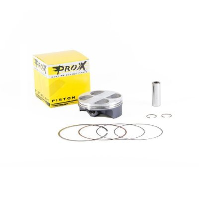 Pistão ProX CRF 450 09/12