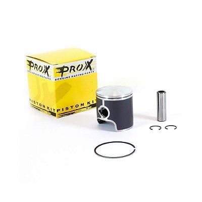 Pistão ProX KTM 150 SX 16/18 + KTM 150 XC-W 17/18 + HUSQ. TE 150 17/18
