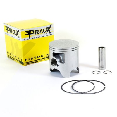 Pistão ProX KTM 300 EXC 04/16 + HUSQ. TE 300 14/16 + HUSABERG TE 300 11/14