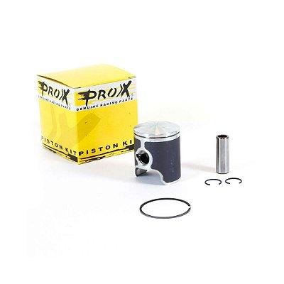 Pistão ProX KTM 50 SX 09/18