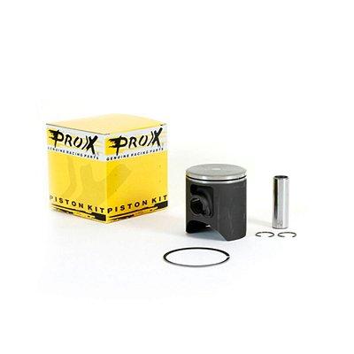 Pistão ProX KX 100 14/20