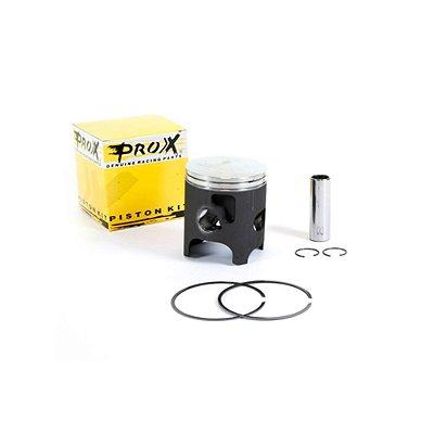 Pistão ProX KX 250 92/04