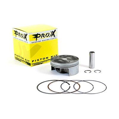 Pistão ProX KXF 250 04/05 + RMZ 250 04/06 - STD. COMP.