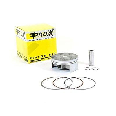 Pistão ProX KXF 250 06/09 - STD. COMP.