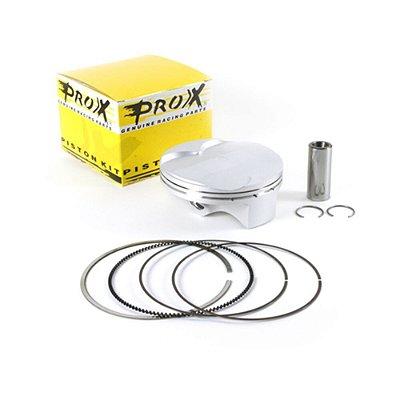 Pistão ProX KXF 450 15 - STD. COMP.