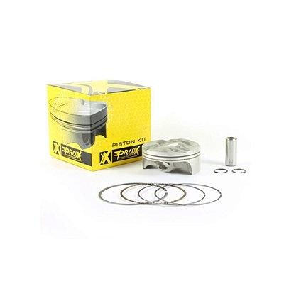 Pistão ProX RMZ 250 10/18 - STD. COMP.
