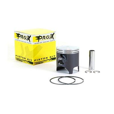 Pistão ProX YZ 250 88/98 + WR 250 88/97