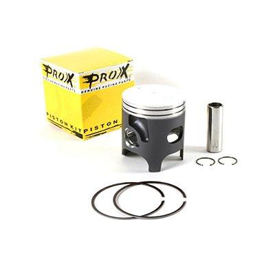 Pistão ProX YZ 250 99/18 + YZX 250 16/18 + RM 250 03/12