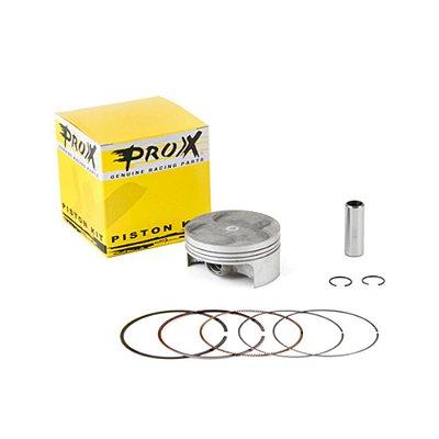 Pistão ProX YZF 250 01/07 + WRF 250 01/13 GAS GAS ECF 250 10/15 - STD. COMP.