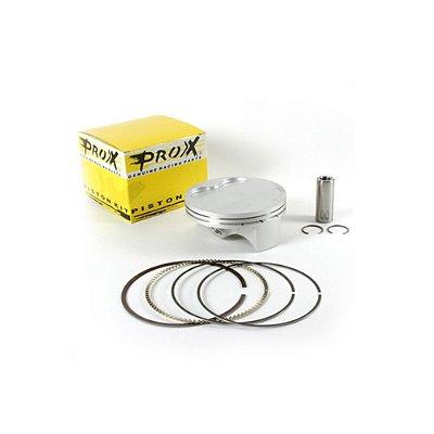 Pistão ProX YZF 450 14/17 + YZFX 450 16/18 + WRF 450 16/18 - STD. COMP.