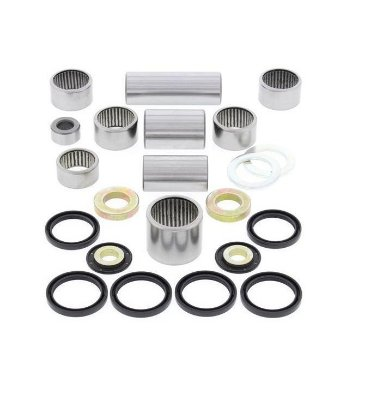Rolamento do Link BR Parts CR 125 97