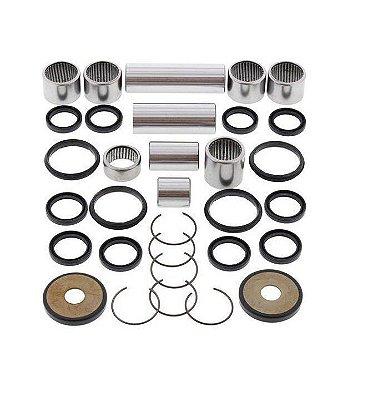 Rolamento do Link BR Parts RM 125 96/97 + RM 250 96/97