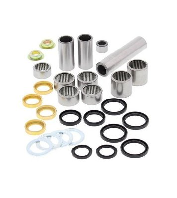 Rolamento do Link BR Parts YZF 250 05 + YZF 450 05 + WRF 250 05 + WRF 450 05