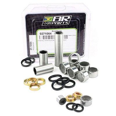 Rolamento do Link BR Parts YZF 250 10/13
