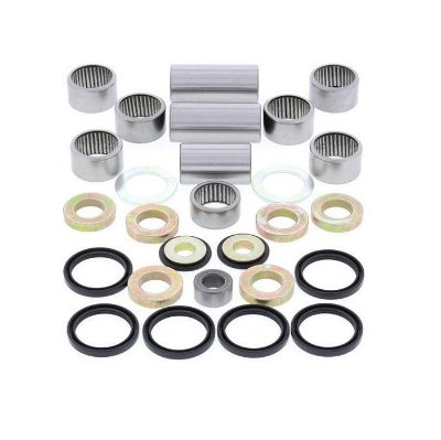 Rolamento do Link BR Parts CR 250 97
