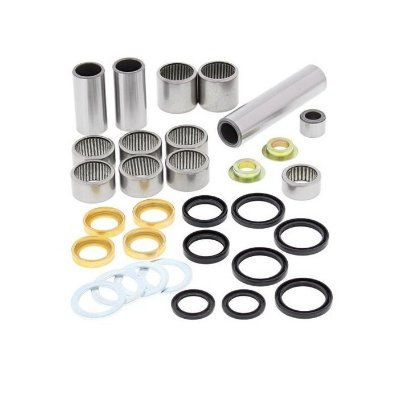 Rolamento do Link BR Parts YZF 250 07 + YZ 125 05 + YZ 250 05