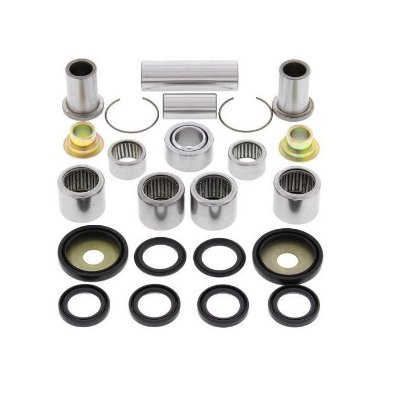 Rolamento do Link BR Parts YZ 80 93/01 + YZ 85 02