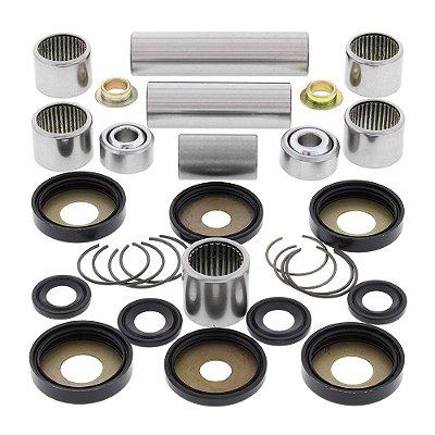 Rolamento do Link BR Parts RMX 250 91/99