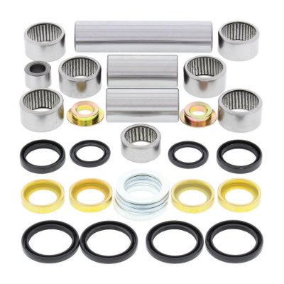 Rolamento do Link BR Parts YZ 125 06/18 + YZ 250 06/18 + YZX 250 16/18