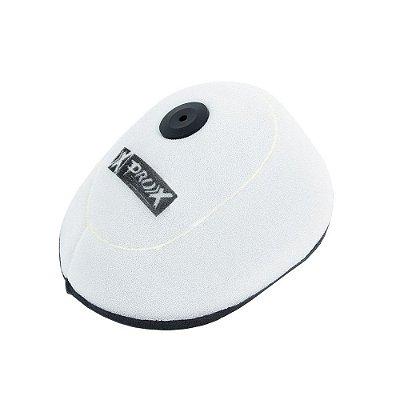 Filtro De Ar ProX CRF 250 04/09 + CRF 450 03/08 + CRFX 250 04/17 + CRFX 450 05/17