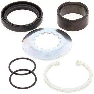Retentor de Pinhão + Bucha BR Parts KXF 450 06/20 + KLX 450R 08/19