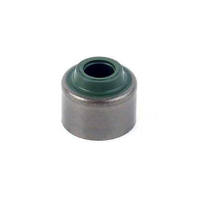 Retentor de Válvula ProX CRF 230 03/19 + CRF 150F 03/05 + XR 250 85/95 + XR 400 96/04 + XR 200 86/02