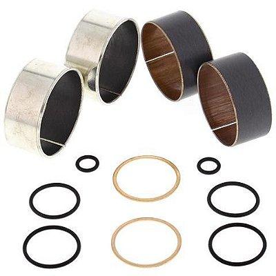 Bronzina de Suspensão Dianteira BR Parts KTM 125/200/250/300/400/520 EXC 00/02 + 125/200/250 SX 00/02