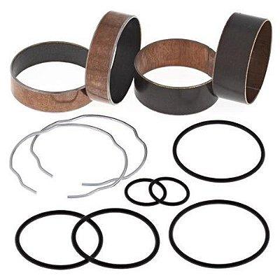 Bronzina de Suspensão Dianteira BR Parts RM 125 00 + RM 250 00