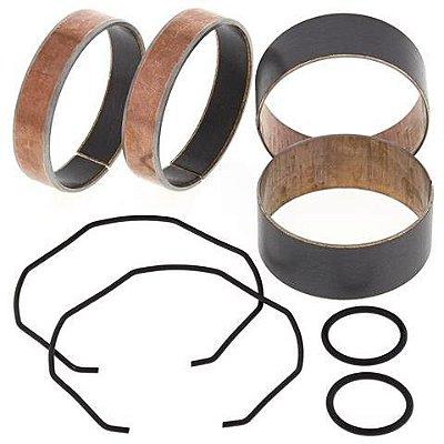 Bronzina de Suspensão Dianteira BR Parts RM 250 01/02