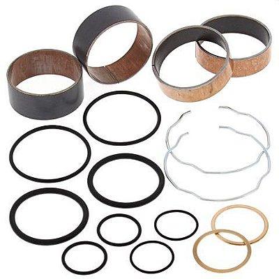 Bronzina de Suspensão Dianteira BR Parts RMX 250 92/99 + RM 125 92/93 + RM 250 92/93