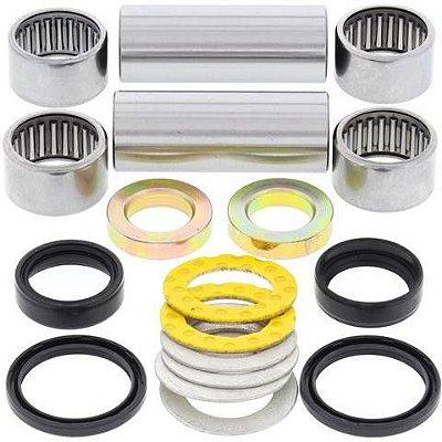 Rolamento de Balança BR Parts YZF/WRF 250 01 + YZ 125/250 99/01 + YZF 400 99 + WRF 400 99/00 + YZF 426 00/01