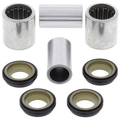 Rolamento de Balança BR Parts KDX 200 89/94 + KDX 250 91/94 + KX 125 83/91 + KX 250 83/91 + KLX 250 94/96