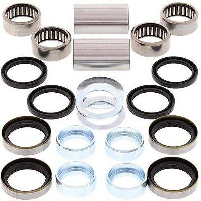 Rolamento de Balança BR Parts KTM 250/350 SX-F/XC-F 16/20 + 450 SX-F 13/20 + 450 XC-F 14/20 + KTM 450/525/530 EXC