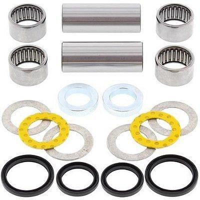 Rolamento de Balança BR Parts YZF 250 06/13 + WRF 250 06/14 + YZF 450 06/09 + WRF 450 06/15 + YZ 250 06/18