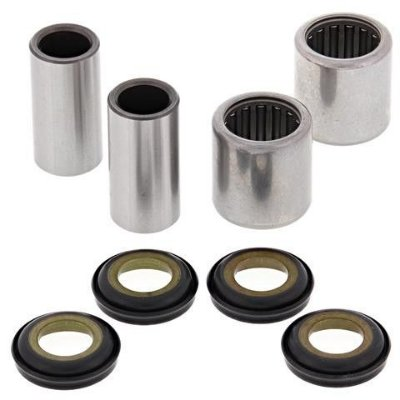 Rolamento de Balança BR Parts KX 60 83/03 + KX 65 00/18 + KX 80 83/00 + KX 85 01/18 + KX 100 95/18
