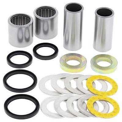 Rolamento de Balança BR Parts CRF 250 14/17 + CRF 450 13/16