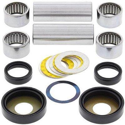Rolamento de Balança BR Parts YZ 125 94/97 + YZ 250 93/97 + WR 250 94/97
