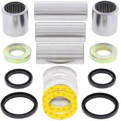 Rolamento de Balança BR Parts CR 250 02/07 + CRF 450 02/04