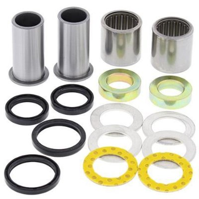 Rolamento de Balança BR Parts KXF 250 04/05 + RMZ 250 04/06