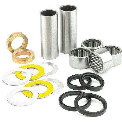 Rolamento de Balança BR Parts KXF 450 16