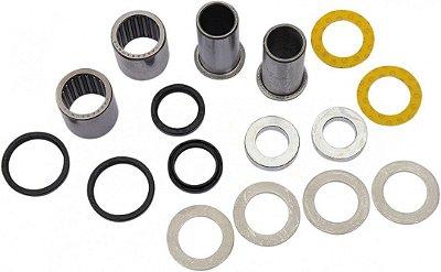 Rolamento de Balança BR Parts KXF 250 17 + KXF 450 17