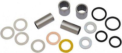 Rolamento de Balança BR Parts CRF 450 17 + CRF 450 RX 17