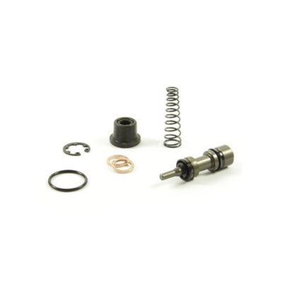 Reparo de Freio Traseiro ProX KTM 125/150/250 04/11