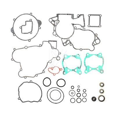 Juntas Kit Completo ProX KTM 85 SX 03/12