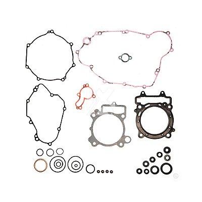 Juntas Kit Completo ProX KXF 450 06/08